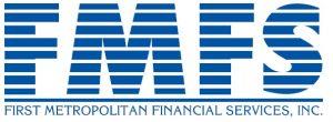 FMFS-Logo-Large